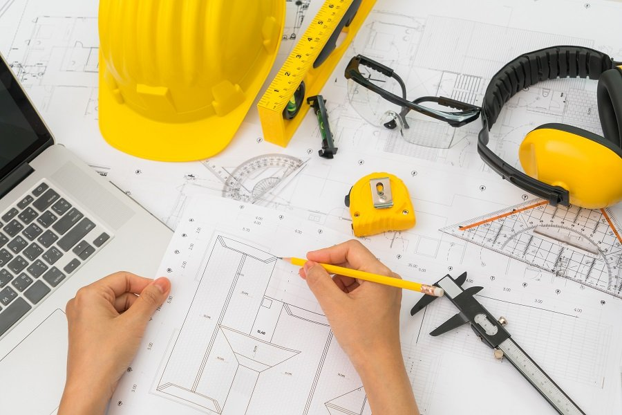 Learning to read plans is crucial to learning how to be the expert woodworker you are destined to be.