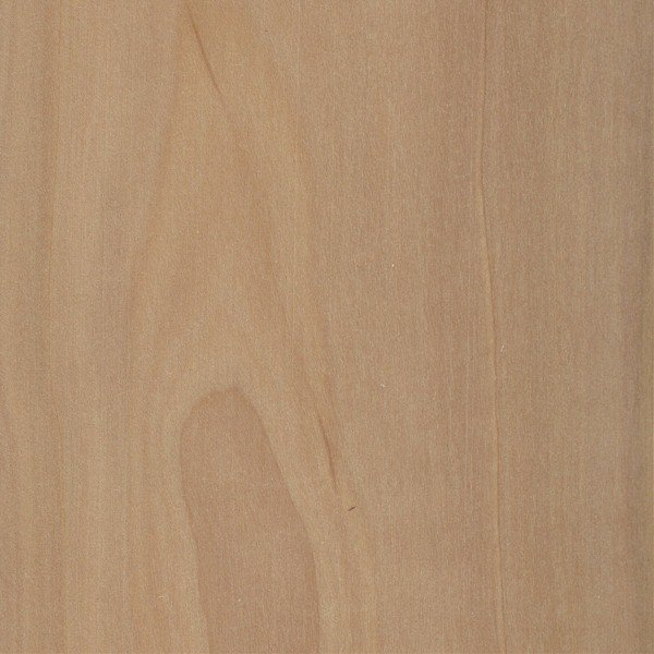 Applewood is not a type of wood that is likely to be used in larger projects.  It tends to come in smaller cuts.