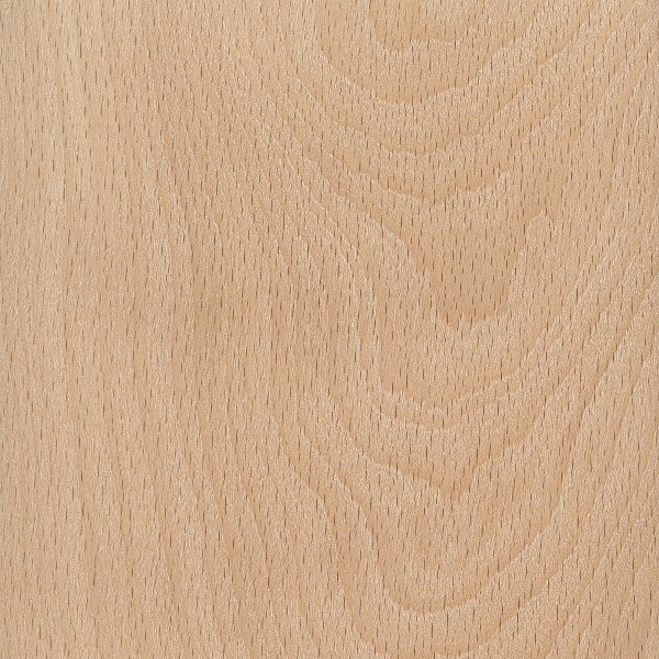 Beechwood is a common type of wood to work with when you are doing any kind of construction or furniture projects.