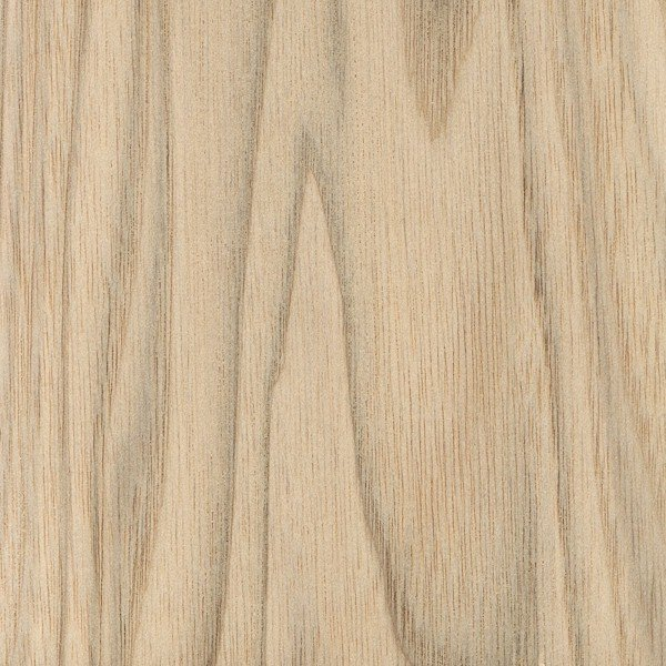 Butternut wood has a beautiful grain and finish, and is the perfect type of wood to turn.