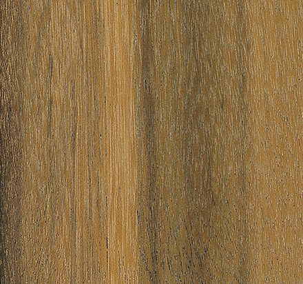 This image shows greenheart woods color and grain texture.