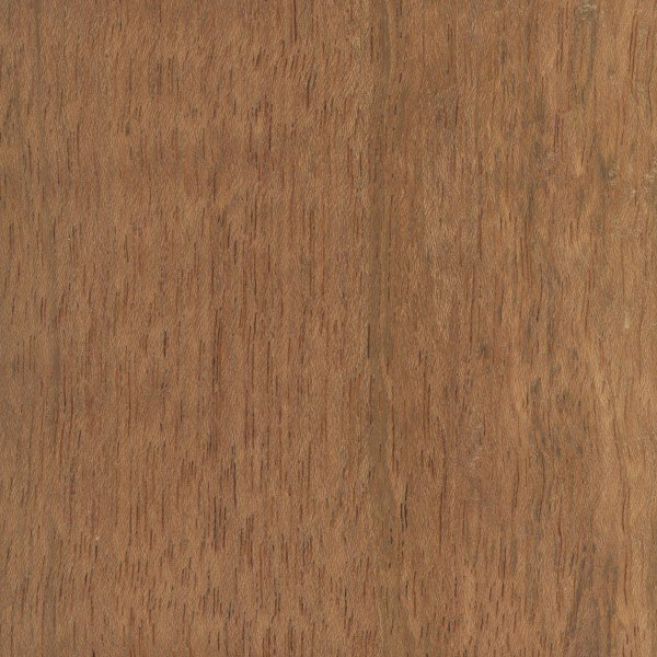 This beautiful wood is often used in flooring.  You can see why from the color in this picture.