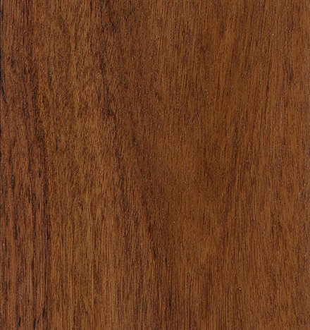 Though beautiful, mopane is one of the more expensive types of wood.  Between the cost of the lumber itself, and the fact that it easily dulls saw blades.