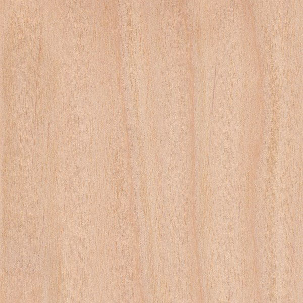 Birch is a common type of wood, inexpensive and easily available!